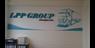 Работа в LPP Group s.r.o.