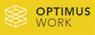 Работа в OptimusWork