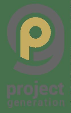 Работа в Project Generation