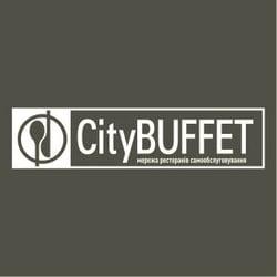Робота в CityBuffet