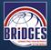 Робота в Bridges