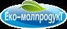 Работа в Еко-молпродукт, ПП