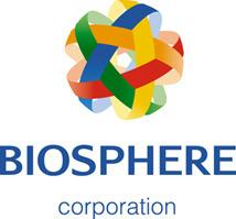 Корпорація «Біосфера»