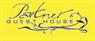 Работа в Partner Guest House