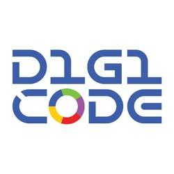 Работа в Digicode