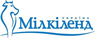 Работа в Мілкіленд-Україна, ТОВ