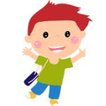 Работа в Kidium, Академия современных детей и родителей