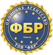 Работа в ФИРМА БЕЗОПАСНЫХ РЕШЕНИЙ / ФБР, ООО