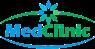 Работа в MedClinic