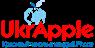 Работа в UkrApple