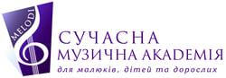 Работа в Мельниченко Т.Р., ФЛП