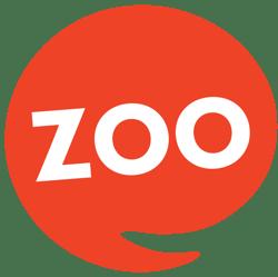 Работа в E-ZOO, Інтернет-зоомагазин