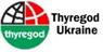 Работа в Thyregod Ukraine