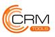 Работа в CRM tools
