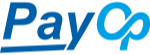 Работа в PayOp