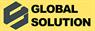 Работа в Global Solution