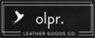 Робота в olpr, Leather Googs Co