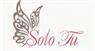 Робота в Solo-tu, Свадебный салон