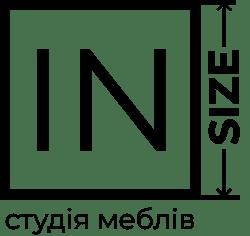 Робота в InSize