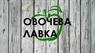 Работа в Момрик А.В., ФЛП
