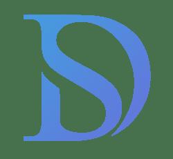Работа в Svitlo Design
