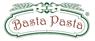 Работа в Баста Паста, Ресторан