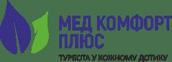 Работа в МЕД КОМФОРТ ПЛЮС