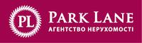 Робота в Парк Лейн на Театральній, Агентство Нерухомості