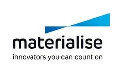 Робота в Materialise