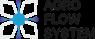 Робота в AFS AGRO FLOW SYSTEM