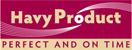 Работа в Хави продукт, ООО
