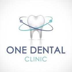 Робота в One Dental Clinic