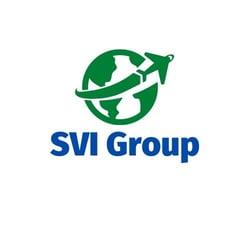 Работа в SVI Group