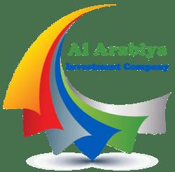 Работа в Арабик Инвестмент Компани