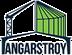 Работа в Angarstroy