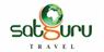Робота в SATGURU TRAVEL & TOURS SERVICES LLC