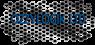 Работа в Ozzylogik
