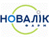Работа в Новалик-Фарм