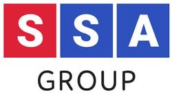 Робота в SSA Group