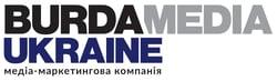 Робота в Бурда-Украина, Медиакомпания