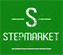 Робота в StepMarket
