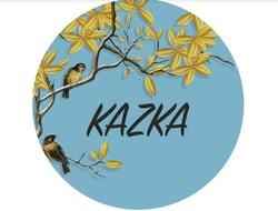 Работа в KAZKA, сказочный кофе