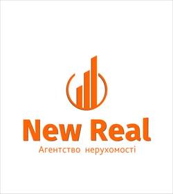 Робота в New Real
