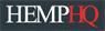 Работа в HempHQ