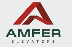 Работа в AMFER, ООО