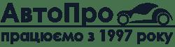 Работа в AvtoPro
