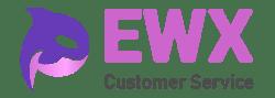 Работа в EWX