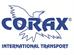Работа в CORAX spol.s r.o.