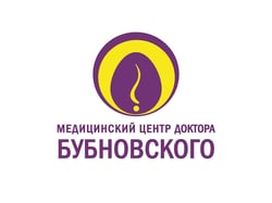 Работа в Центр доктора Бубновского С.М., ООО, Филиал №1