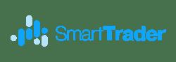 Работа в Smart Trader Labs